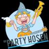 Die Partyhosen